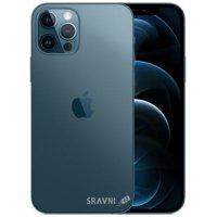 Мобильный телефон, смартфон Apple iPhone 12 Pro 128Gb