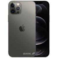 Мобильный телефон, смартфон Apple iPhone 12 Pro Max 256Gb