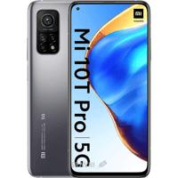 Фото Xiaomi Mi 10T Pro 5G 8/256Gb