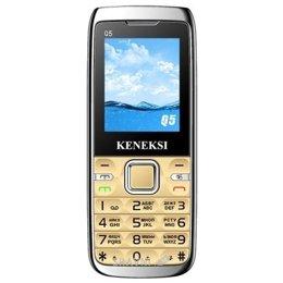 Мобильный телефон, смартфон Keneksi Q5