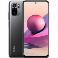 Мобильный телефон, смартфон Xiaomi Redmi Note 10S 6/64Gb