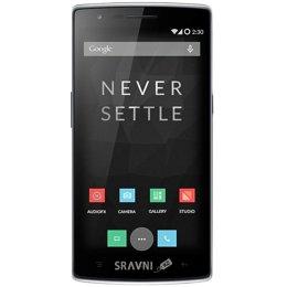 Фото OnePlus One 16Gb