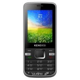 Мобильный телефон, смартфон Keneksi K5