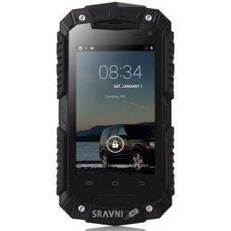 Мобильный телефон, смартфон Land Rover O2