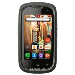 Мобильный телефон, смартфон Viking LT