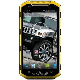 Мобильный телефон, смартфон Hummer H6