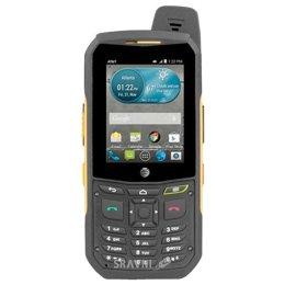 Мобильный телефон, смартфон Sonim XP6
