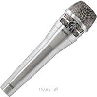 Микрофон Микрофон Shure KSM8/N
