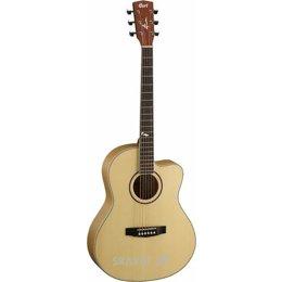 Акустическую гитару Cort JADE1 OP