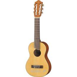 Акустическую гитару Yamaha GL1