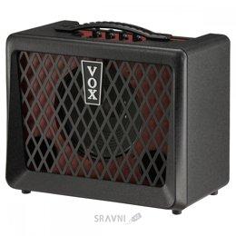 Комбоусилитель, усилитель VOX VX50-BA