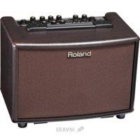 Комбоусилитель, усилитель Roland AC-33