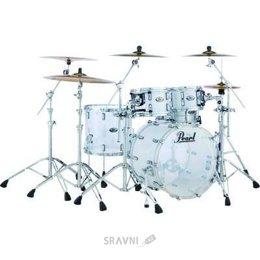 Ударную установку Pearl Crystal Beat CRB524P/C733