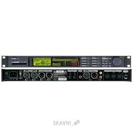Обработку звука TC Electronic Finalizer 96K