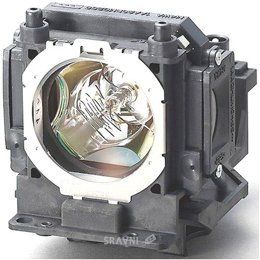 Лампу для проектора SANYO POA-LMP94