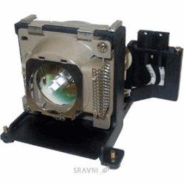 Лампу для проектора BenQ 60.J5016.CB1