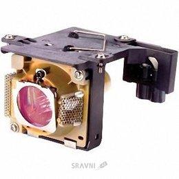 Лампу для проектора BenQ 5J.J1R03.001