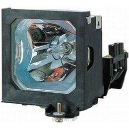 Лампу для проектора Panasonic ET-LA735
