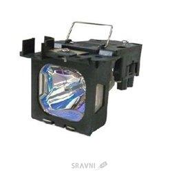 Лампу для проектора Toshiba TLP-LB2