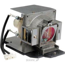 Лампу для проектора BenQ 5J.J0405.001