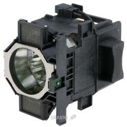Лампу для проектора Epson ELPLP51