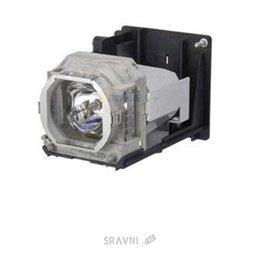 Лампу для проектора Mitsubishi Electric VLT-XD3200LP