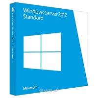 Microsoft Windows Server 2012 R2 Standard Русский 2 Processor (P73-06270)