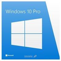 Microsoft Windows 10 Профессиональная 32 bit Русский (коробочная версия) (FQC-08949)