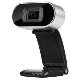 Web (веб) камеру Sven IC-975 HD