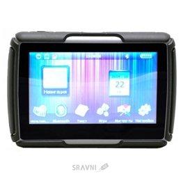 GPS-навигатор AVIS DRC043G