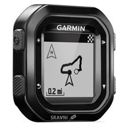 GPS-навигатор Garmin Edge 20