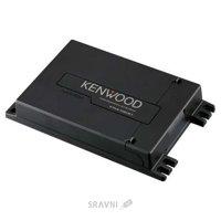Kenwood KNA-G630