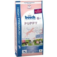 Bosch Puppy 7,5 кг