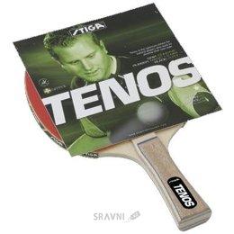 Ракетку Stiga Tenos