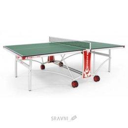 Стол теннисный Sponeta S 3-86 i