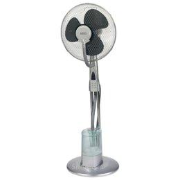Вентилятор бытовой AEG VL 5569 LB