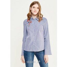 Блузку, рубашку, тунику Sweewe Блуза Sweewe SW007EWXAY43