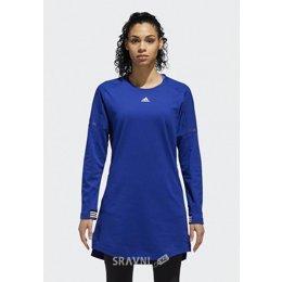 Платье Adidas Платье adidas AD002EWCDHY2