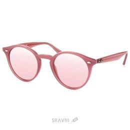 Солнцезащитные очки Ray-Ban Highstreet (RB2180 6229/7E)