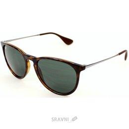 Солнцезащитные очки Ray-Ban Erica (RB4171 710/71)