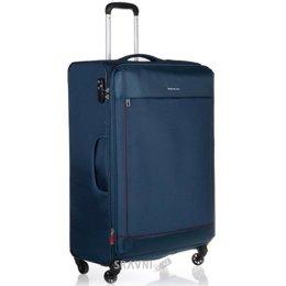 Дорожная сумка, чемодан Roncato Connection 4161
