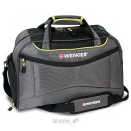 Дорожная сумка, чемодан Wenger 72614619