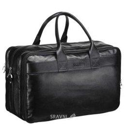 Дорожная сумка, чемодан BRIALDI Lancaster