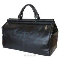 Дорожная сумка, чемодан Carlo Gattini 4006