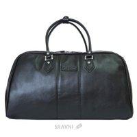 Дорожная сумка, чемодан Carlo Gattini 4007