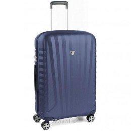 Дорожная сумка, чемодан Roncato UNO ZSL Premium 2.0 5465