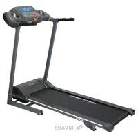 Беговую дорожку Carbon Fitness T504
