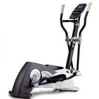 Эллиптический тренажер (орбитрек) BH Fitness WG2379