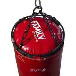 Все для бокса и боевых искусств Family Боксерский мешок (MTR 40-110)