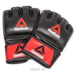 Все для бокса и боевых искусств Reebok Перчатки MMA (RSCB-10320)